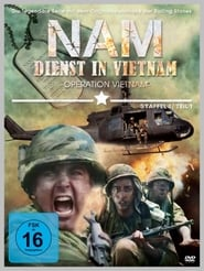 NAM – Dienst in Vietnam: Season 3