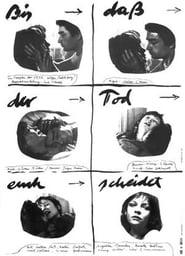 Bis daß der Tod euch scheidet (1979)