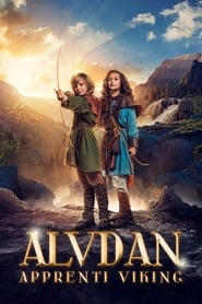 Alvdan, apprenti viking HD