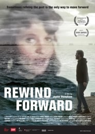 Rewind Forward (17                     ) Online Cały Film Lektor PL