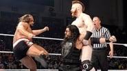 WWE SmackDown Season 18 Episode 3 : January 21, 2016 (Dayton, OH)