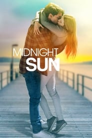 Watch Full Movie Midnight Sun Online Free