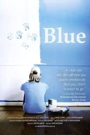 Blue 2011
