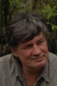 Craig Haagensen
