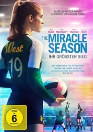 The Miracle Season – Ihr größter Sieg Stream Deutsch (2018)