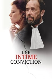 Une Intime conviction [2019]