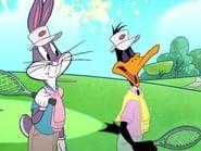 El show de los Looney Tunes 1x2