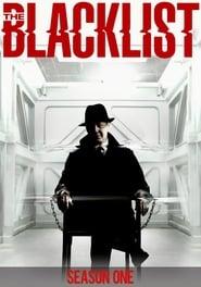 The Blacklist - Season 1 Episode 1 : Pilot