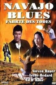 Navajo Blues (1996)