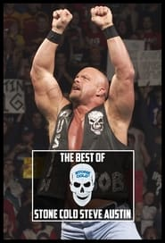 WWE: The Best of Stone Cold Steve Austin (2021)