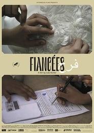 Fiancées (2019) Online Cały Film Zalukaj Cda
