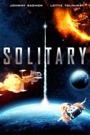 Solitary (2021)