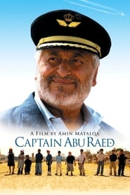 Captain Abu Raed (2007) BluRay 720P 700MB (BSUB) Full Movie With Bengali Subtitle Online Download