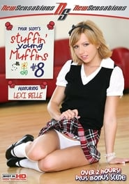 Stuffin' Young Muffins 8