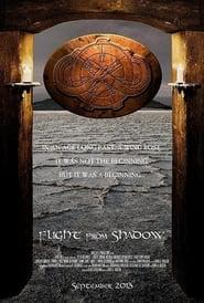 Flight From Shadow 2013