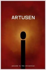 Artusen (2019)