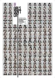 BNK48: Girls Don't Cry - смотреть фильмы онлайн HD
