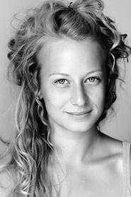 Profil de Francesca Zoutewelle
