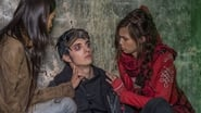 Imagen Z Nation HDTV Spanish Online Torrent 3x14