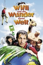 Willi und die Wunder dieser Welt (2009)