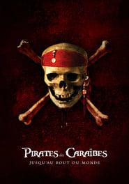 Voir Pirates des Caraïbes: Jusqu'au bout du monde en streaming complet gratuit | film streaming, StreamizSeries.com
