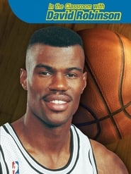 In the Classroom with David Robinson 1996