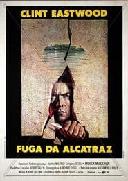 Guardare Fuga da Alcatraz