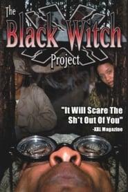The Black Witch Project (2001) Online Cały Film Zalukaj Cda