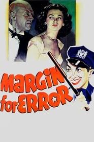 Margin for Error