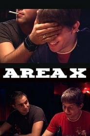 Area X 2007