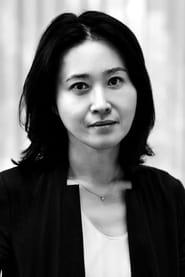 Cho Sang-kyung