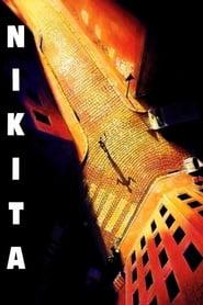 Voir Nikita en streaming complet gratuit | film streaming, StreamizSeries.com
