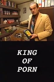 King of Porn
