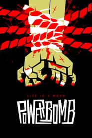 Powerbomb (2020)