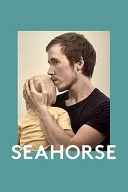 Seahorse (2020)