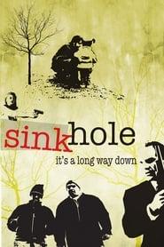 Sinkhole (2005)