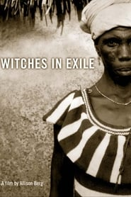 فيلم Witches in Exile مترجم