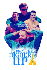 Problems Higher Up