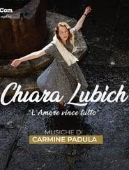 Chiara Lubich – L'Amore vince tutto (2021)