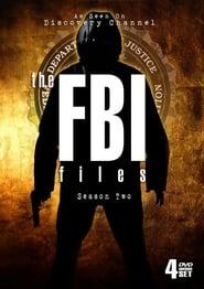 The FBI Files - Season 2 (1999) poster