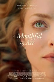 A Mouthful of Air (2021) YTS