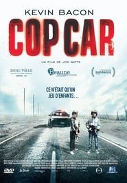 Cop Car streaming