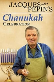 Jacques Pepin's Chanukah Celebration 2004