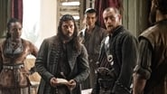 Black Sails saison 4 episode 4