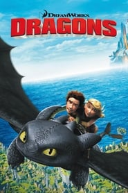 Regarder Dragons