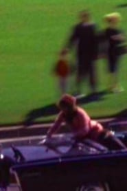 Imagen Zapruder Film of Kennedy Assassination