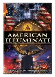 American Illuminati (2018) Full Movie Watch Online Free