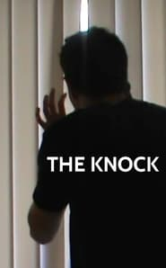 Watch The Knock 2013 Free Online