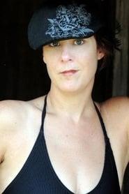 Christine Craft Regusa - Regarder Film en Streaming Gratuit