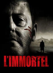 L'Immortel en streaming